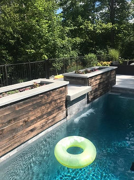 colorcure pool planter1 (002).jpg