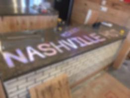 nasville hot logo.JPG