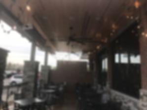 skallys patio3.jpg