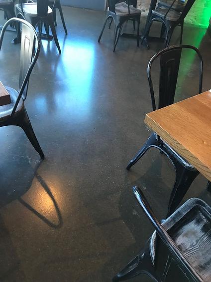 restaurant floor 1.jpg