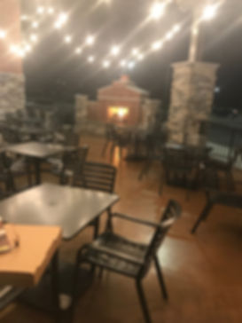 Restauraunt patio.jpg