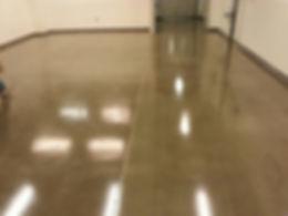 Nectar1 (002) floor.jpg