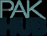 Pak-Hub-Cross-240wide.png