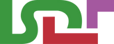 ISDT Logo_20181121.png