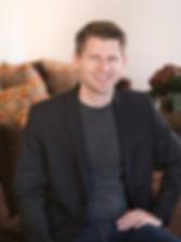 Danny Stimac HeadShot 2.JPG