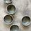 Thumbnail: smokey eclipse small soup bowls
