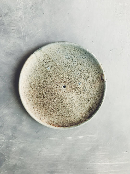 eclipse incense dish