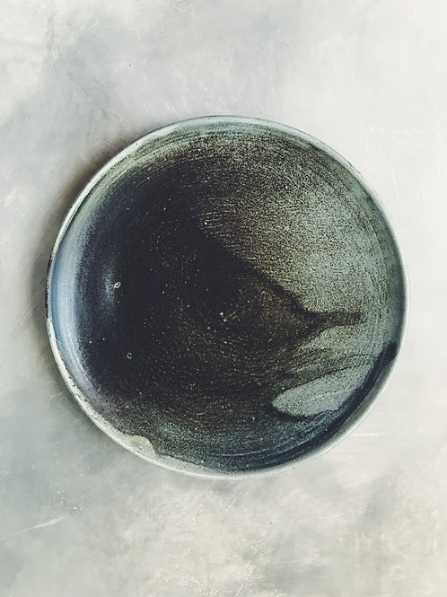 eclipse dinner plate 1