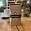 Thumbnail: Kit capsule Nespresso