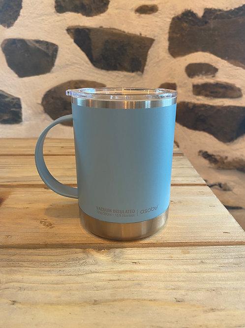 Mug isotherme Asobu