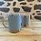 Thumbnail: Mug isotherme Asobu
