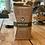Thumbnail: Kit 2 capsules Nespresso