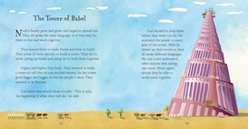 Babelcol.jpg