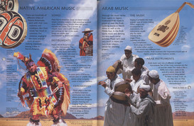 Nativemusic.jpg
