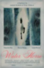 WH_Poster_03_V1_181219_03_02 1.jpg