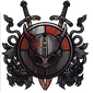 knight logo_ edited.png