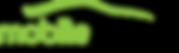 MDD_Logo.png