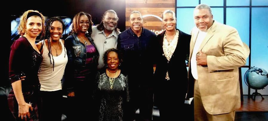 Friends & Your World with Dr. Creflo Dollar.jpeg