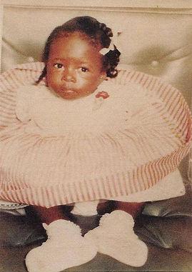 Baby Tee 9 months old.jpg