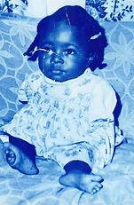 Baby Tee 10 months in blue.jpg