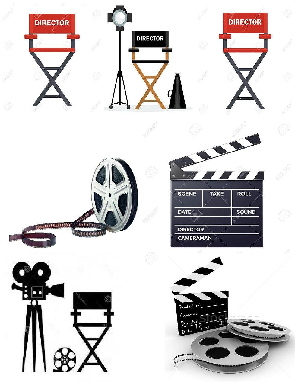 Tees Film Props 2020-page-001.jpg