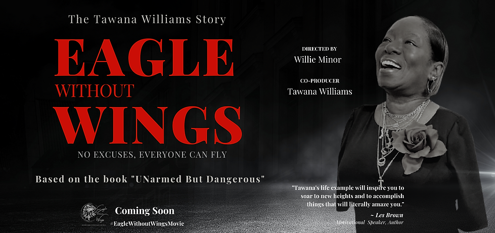 Eagle Without Wings Website Banner.png