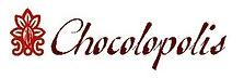 Chocolopolis_logo.jpg