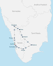 Map_Kerala South India.jpg