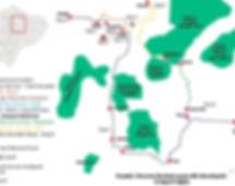 Map-Ecuador chocloate.jpeg