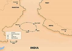 India map _new.jpg