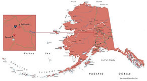 Alaska Map SBT.jpg