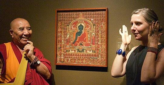 LK - Rinpoche - 2.jpg
