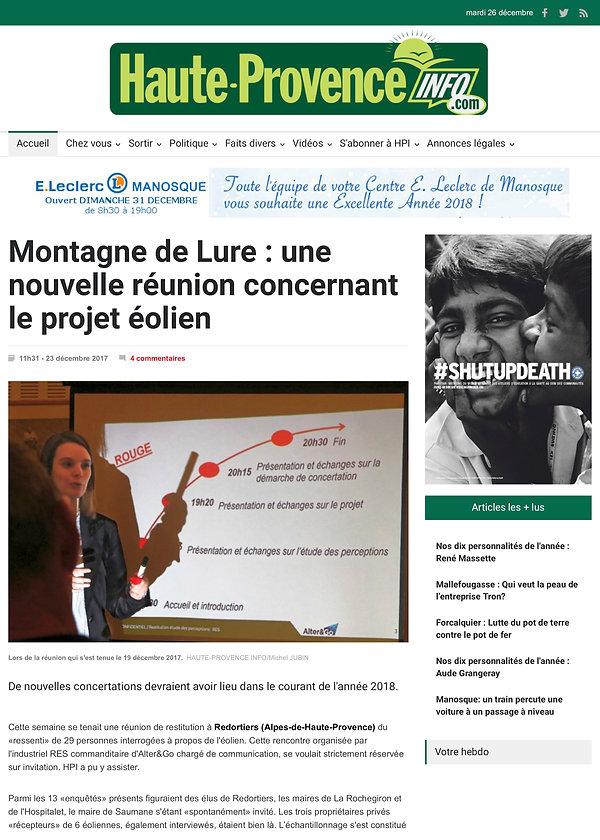2017_12_22-HPI-Montagne_de_Lure___une_no