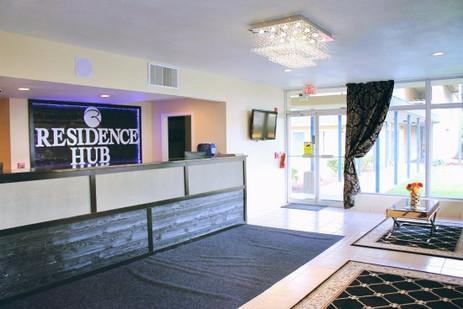 residence-hub-inn-suites.jpg