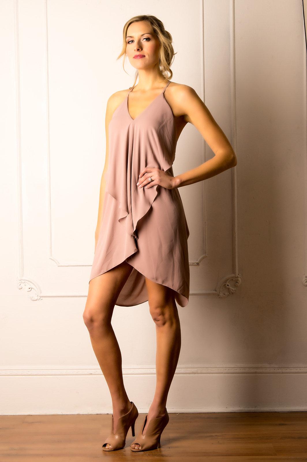 Andrea City Models