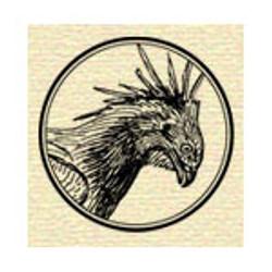 Vier-Vogel-Logo-150x150.jpg