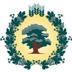 Gievitzer-Logo-150x150.jpg