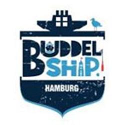 Buddelship-Logo-150x150.jpg