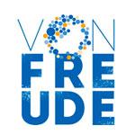 von-Freude-Logo.jpg