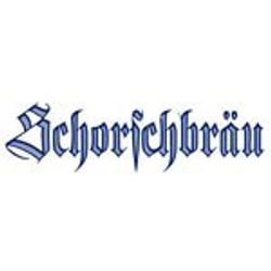 Schorschbraeu-Logo-150x150.jpg