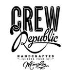 Crew-Republic-Logo-150-150.jpg