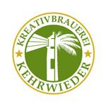 Kehrwieder-Logo-150x150.jpg