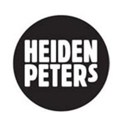 Heidenpeters-Logo.jpg