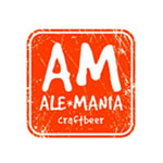 Ale-Mania-Logo-150x150.jpg