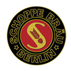 Schoppe-Logo-150x150klein.jpg