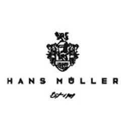 Hans-Mueller-Logo-150x150.jpg