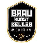 Braukunstkeller-Logo-150x150.jpg