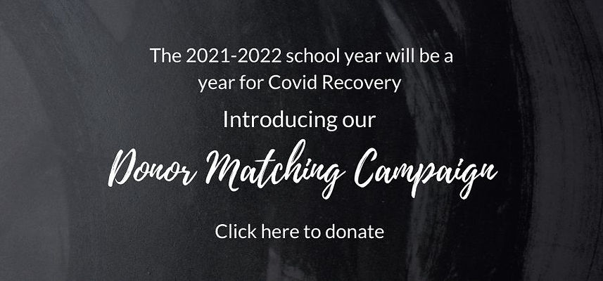 Copy of Donor Matching Campaign.jpg