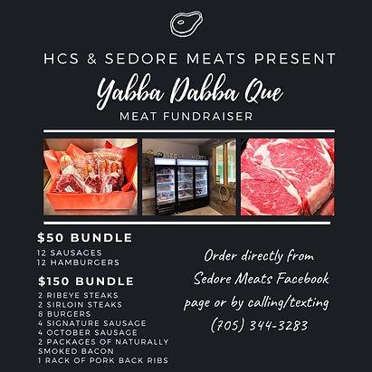 Copy of Sedore Meats Fundraiser.jpg