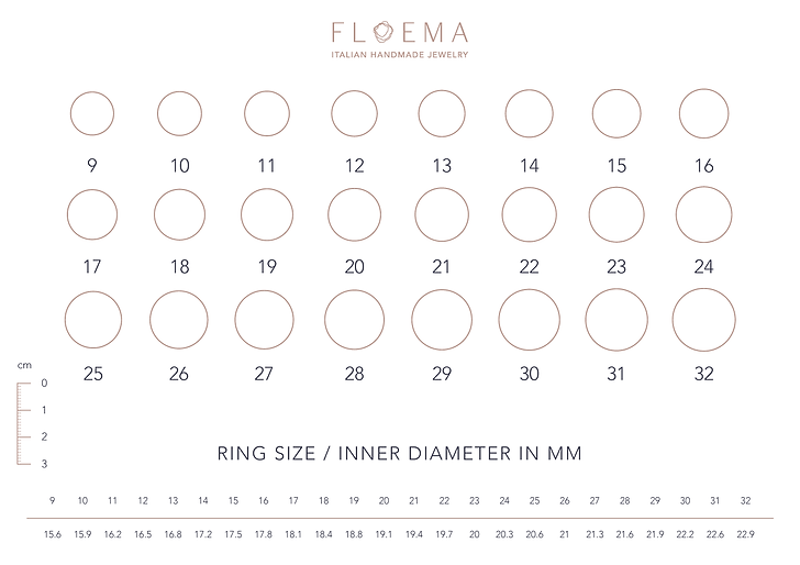 ring-chart-eng.png